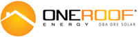 OneRoof Energy